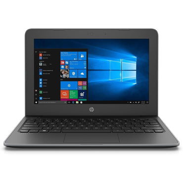 NB HP 5VD62UT#ABA R - Gaming Laptop