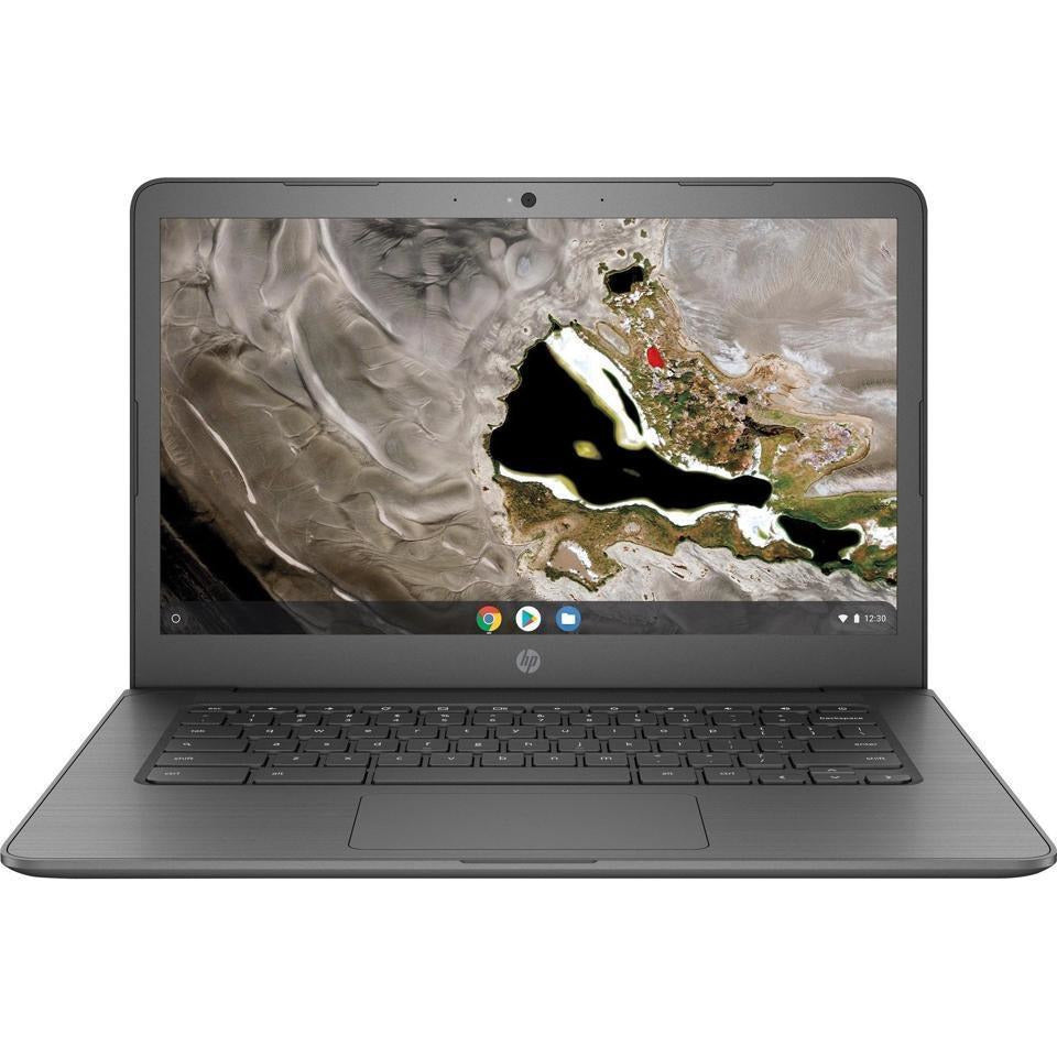 NB HP|7YF74UT#ABA R - Gaming Laptop
