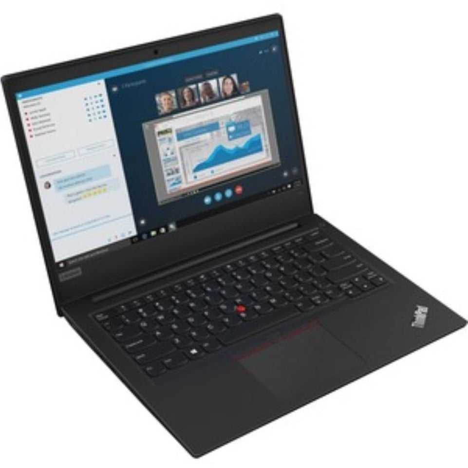 NB LENOVO 20NE0002US R - Gaming Laptop