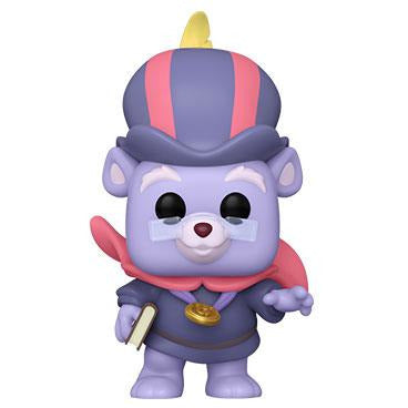 Funko Pop! Disney: Adventure of Gummi Bears - Zummi