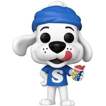 Funko POP Ad Icons: Icee - Slush Puppie