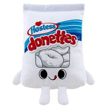 Funko Plush: Hostess - Donettes