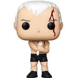Funko POP Movie: Blade Runner - Roy Batty 1/6 Chance of Chase