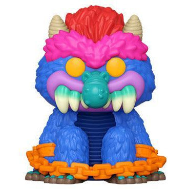 Funko POP Vinyl: Hasbro- My Pet Monster