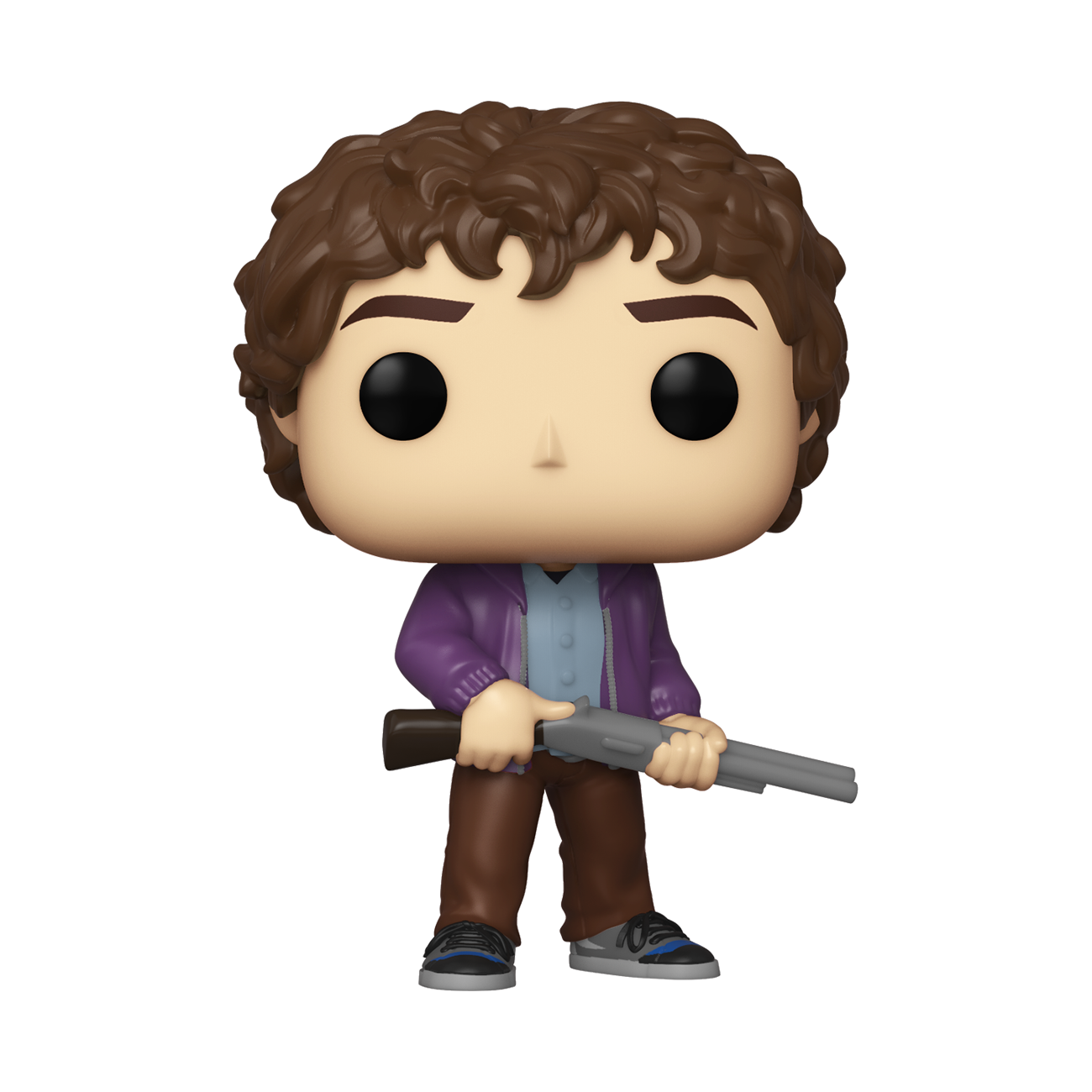 Funko Pop! Movies: Zombieland - Columbus