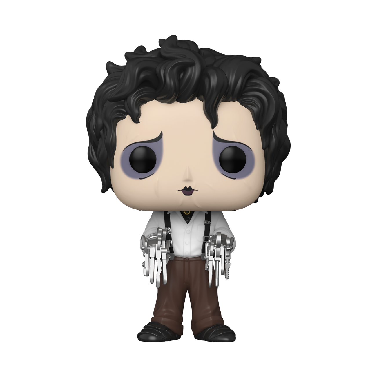 Funko Pop! Movies: ES - Edward in Dress Clothes