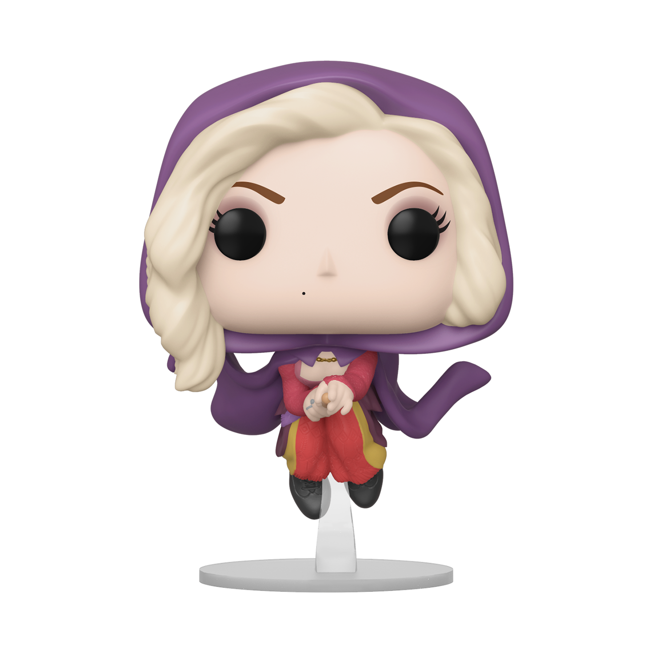 Funko Pop! Disney: Hocus Pocus - Sarah Flying