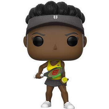 Funko Pop! Legends: Tennis Legends- Venus Williams