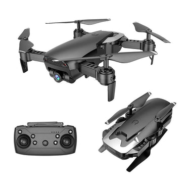 Ninja Dragon J10 WiFi RC Quadcopter Drone