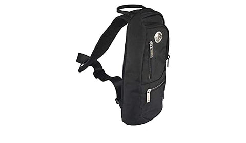 H-D® World Tour Collection Sling Backpack
