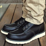 Red Wing Classic Black