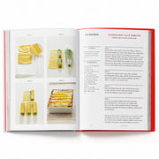 Italian Cooking School: Pasta Book
