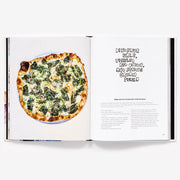 Pizza Camp: Recipes from Pizzeria Beddia Book