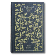 The Tenant of Wildfell Hall Book