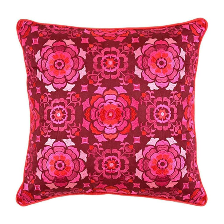 BAGH CUSHION COVER
