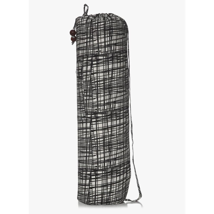 Drishti Yoga Mat Bag