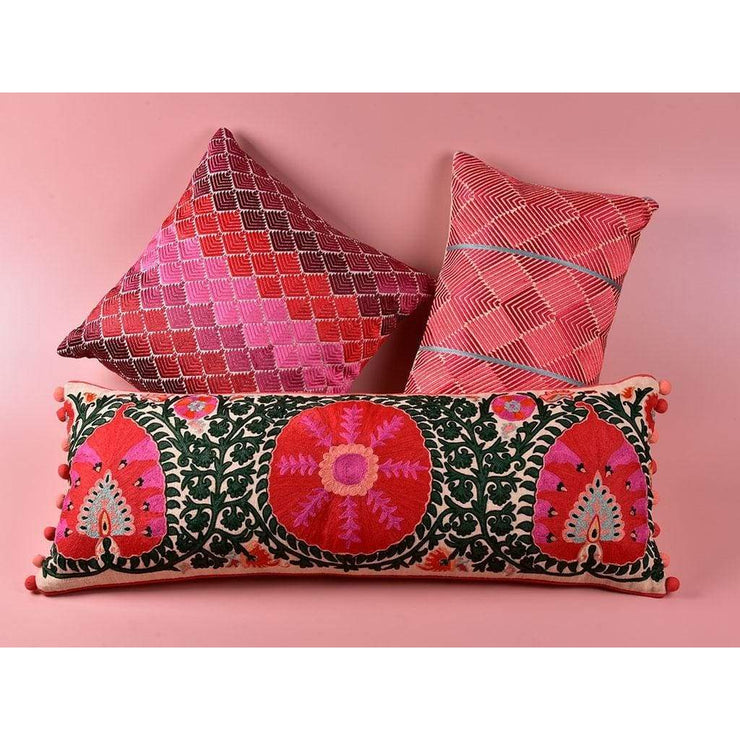 GAZALA CUSHION COVER
