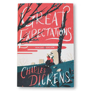 Great Expectations Book - Books