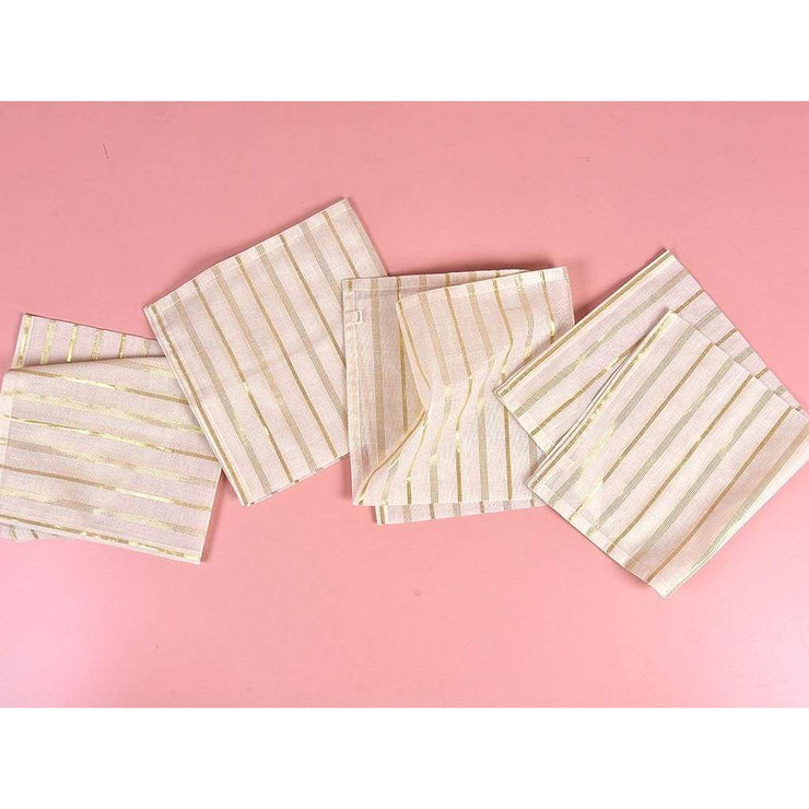 KEANN NAPKIN - Set of Four