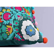 SERAN CUSHION COVER