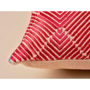 SIMAR CUSHION COVER