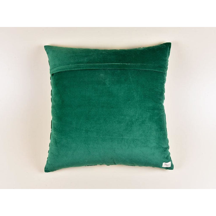 ZIU CUSHION COVER