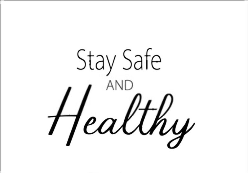 6 Important Safety Tips To Stay Healthy