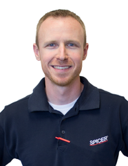 Ryan Whitehead Business Manager Drive Shafts Incorporated Tulsa, OK