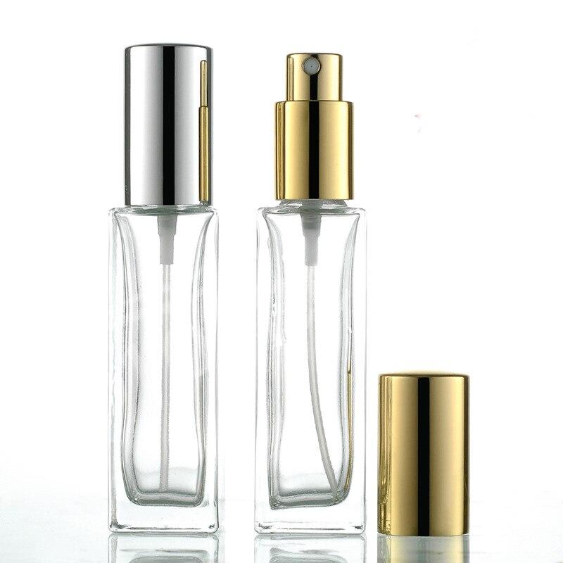 MR BURBERRY INSPIRED FRAGRANCE BODY SPRAY