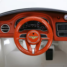 Load image into Gallery viewer, Bentley Style Ride On Car - DtiDirect.com