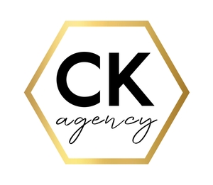 CK AGENCY LINKS