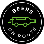 Beersn|Route 24/7 Alcohol Manchester