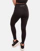 Clyde High Waist Leggings