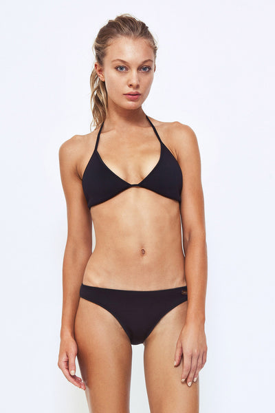 Zen -  neoprene two piece - 20% OFF