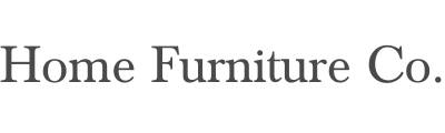 Home Furniture Co.