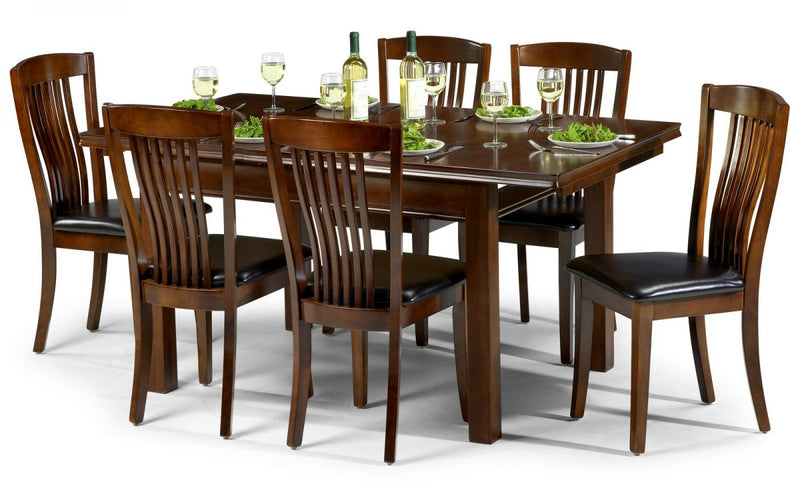 Chloraka Dining Table