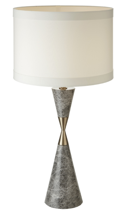 Cardiff Table Lamp