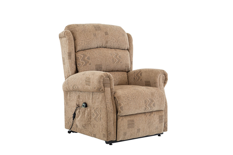 Washington Rise & Recline Chair