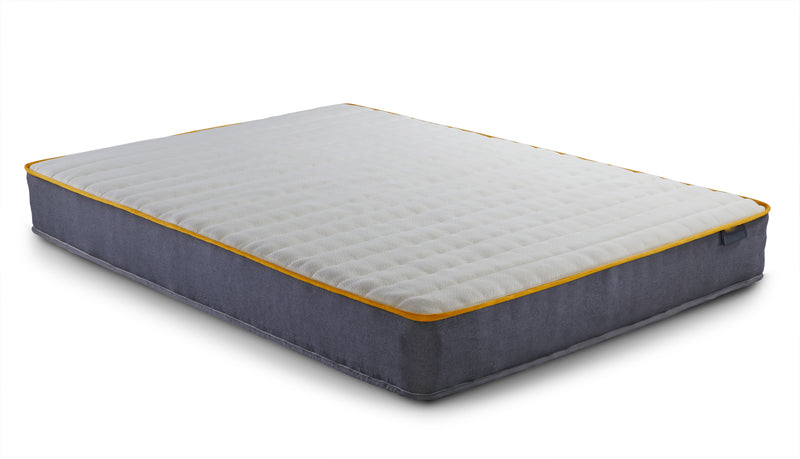 SleepSoul Comfort Small Double Mattress