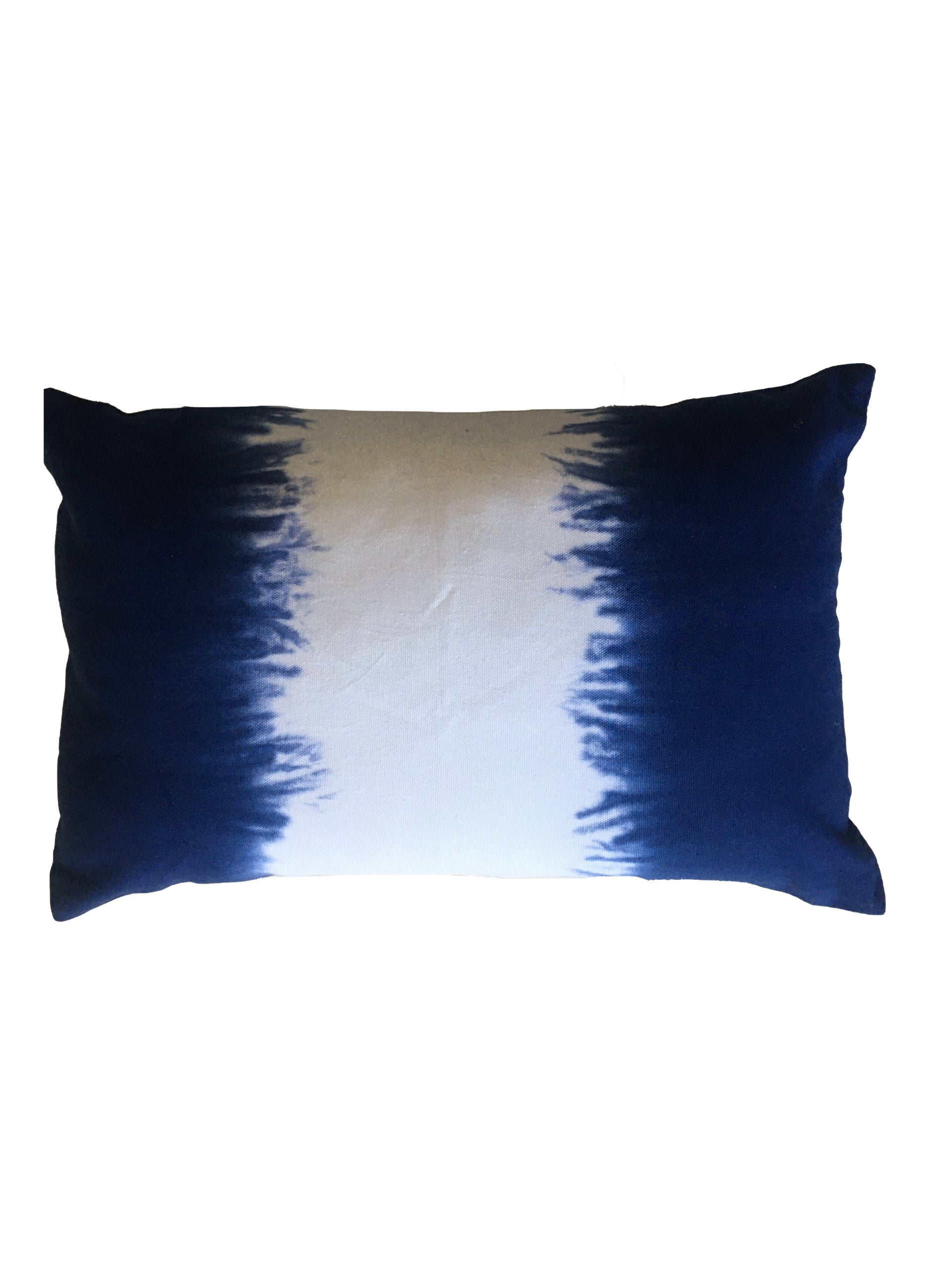 BERRY Tie Dye Cushion Cover