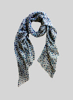Load image into Gallery viewer, NEER Pure Cotton Scarf