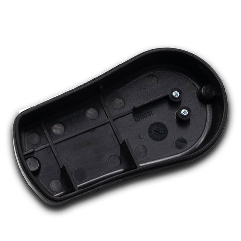 Image of Extended Handset Back & Belt Clip