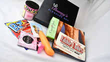 Load image into Gallery viewer, Bunny's Couples Pleasure Box