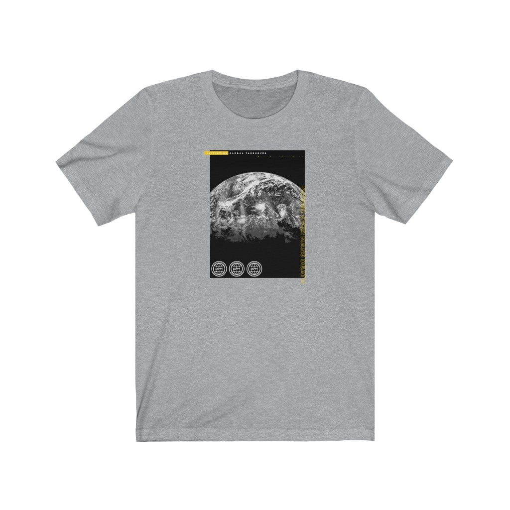 PDHM 2.0 Global Takeover T