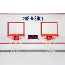 Load image into Gallery viewer, Pop-A-Shot Premium Series - Pro Dual Shot