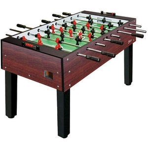 Shelti Foos 200 PROFESSIONAL SERIES HOME FOOSBALL TABLE