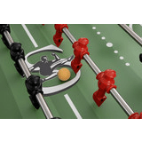 Load image into Gallery viewer, Shelti PRO FOOS II FOOSBALL TABLE