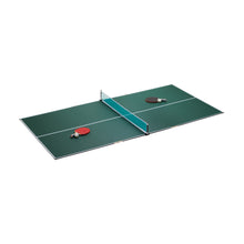 Load image into Gallery viewer, Viper Portable 3 In 1 Table Tennis Top