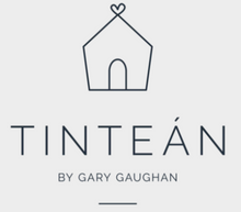 Load image into Gallery viewer, Tinteán Candles