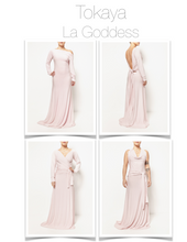 Load image into Gallery viewer, La Goddess